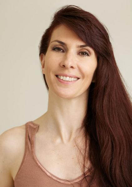 Katharina Aberle